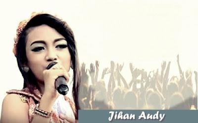 Hae Hae - Jihan Audy