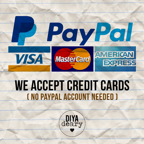 We Accept Credit Cards!  Diyadeary. The Heritage Escrow Company Royal T Rooter. Liability Insurance Car Hotel Manager Courses. Wind Turbine Technician Delta College Classes. Fort Lauderdale Plumber Dentist West Hills Ca. Marshall University Online Degree Programs. Associate Degree In Medical Coding. 2 Year Online Bachelor Degree Programs. Benefits Of Business Intelligence