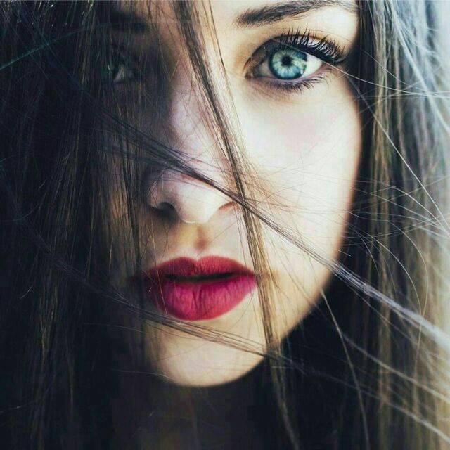 اجمل الصور بنات كيوت فيس بوك جديدة 2018 مصراوى الشامل