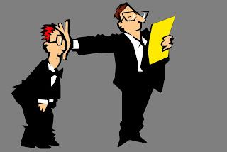 ¿Qué hacer si tu jefe te ignora en las decisiones importantes?