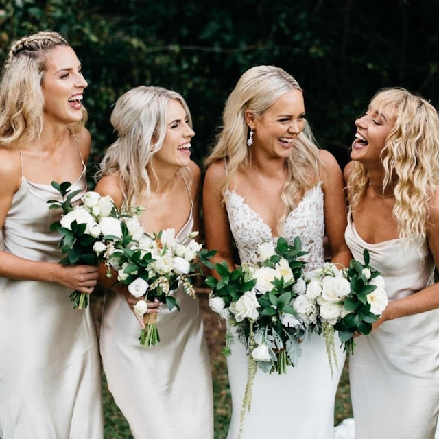 WHITE TREE PHOTOGRAPHY GOLD COAST FLORAL DESIGNER FLOWERS BLOOMS WEDDINGS