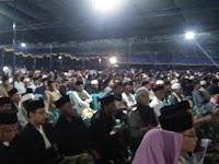 Bupati Ajak Masyarakat Terima Kenyataan Hasil Pemilu 2019
