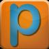Download Psiphon Handler APK (82/91/88/Pro/all versions/exe)