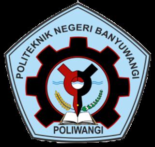 PENERIMAAN CALON MAHASISWA BARU (POLIWANGI) 2019 -2020 POLITEKNIK NEGERI BANYUWANGI