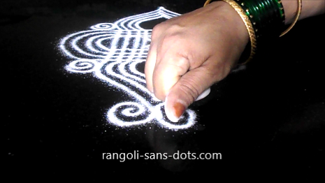 rangoli-with-lines-for-Navratri-25ac.jpg
