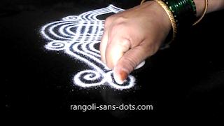 rangoli-with-lines-for-Navratri-25ac.jpg