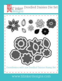 https://www.lilinkerdesigns.com/doodled-daisies-dies/#_a_clarson