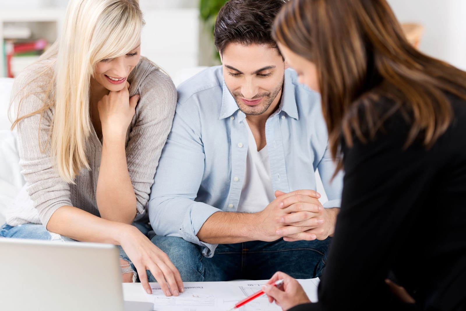 payday loans Crossville TN