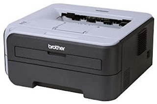 Brother HL-2140 Driver Downloads, Toner, Drum Reset