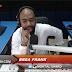 """VIDEO - Un millón de dolares por dos años para """"Brea Frank"""" irse a la radio de NYC!!!"""