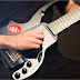 Boaz One Electric Guitar That Gives Everything