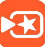Viva Video Pro Apk