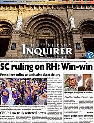 http://newsinfo.inquirer.net/592893/sc-ruling-on-rh-law-win-win