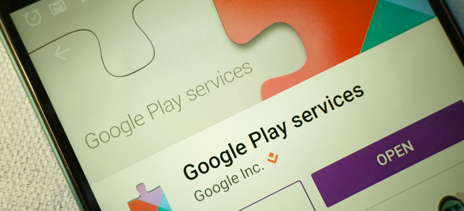 Google Play Services v11.9.76 Update : Google Testing new Security Features [APK to Download]