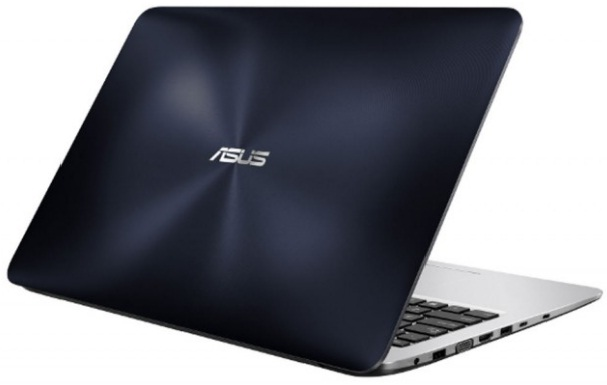 ASUS NOTEBOOK QUALCOMM WLAN 64BIT DRIVER