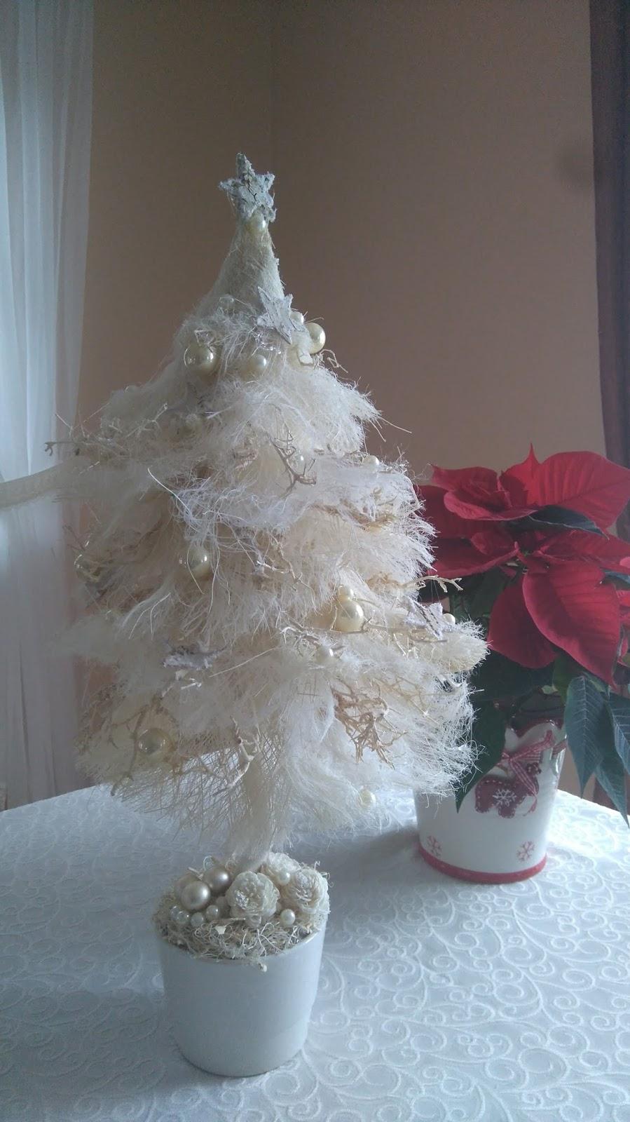 Izes Ręcznie Robione Dekoracje Domu Na Boże Narodzenie