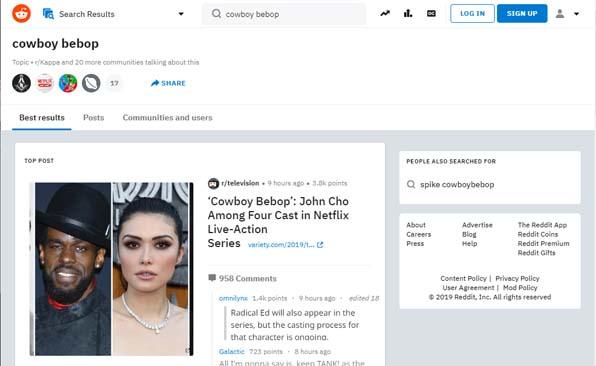 Reddit Situs Terlarang Di Indonesia