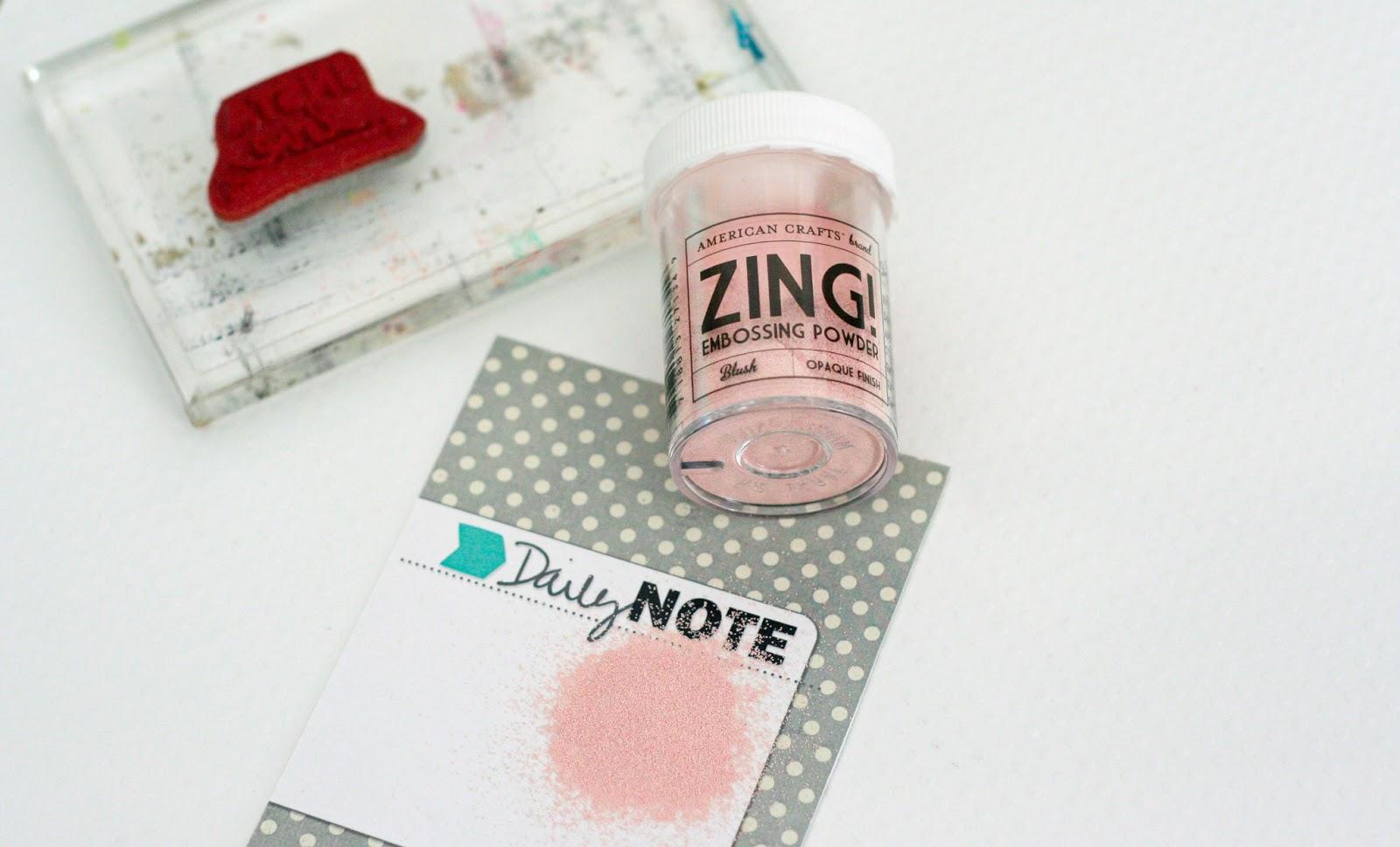 shopEvalicious com: Fun with Stamps | Tutorial