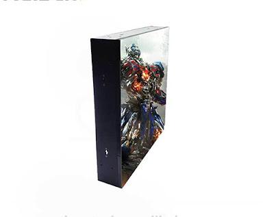 Nơi cung cấp màn hình led p5 cabinet giá rẻ tại Vũng Tàu