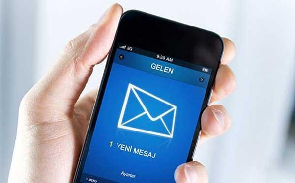 Mengapa Tidak Ada SMS Notifikasi Dari BRI?
