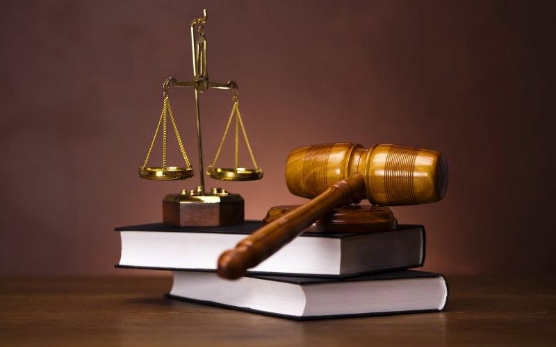 Derecho Subjetivo