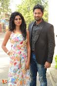 Sree Ramaraksha Teaser Launch-thumbnail-2