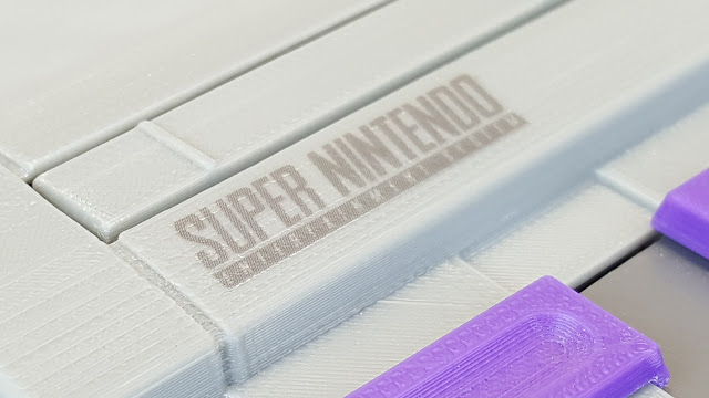 in this 100% crop, you can even see the dithering pattern the laser printer used to make that shade of grey... neat
