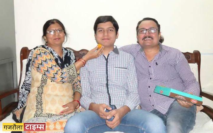 rajat-chaudhary-iit-jee-rank-gajraula