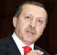 Recep Tayip Erdogan. Pixabay, fri bruk.