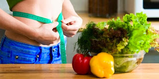 Vitamin B12 Dapat Membantu Menurunkan Berat Badan Secara Alami