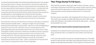Cara Menulis Artikel SEO yang Berkualitas Dan Menarik Di Blog Anda