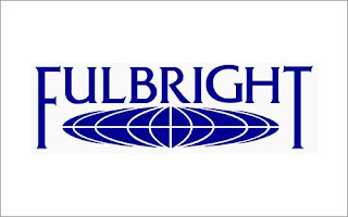 Fulbright African Research Scholar Program (ARSP) for African Researchers 2018