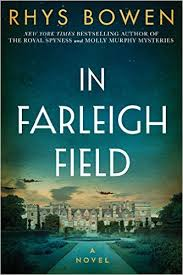 https://www.goodreads.com/book/show/31287352-in-farleigh-field?ac=1&from_search=true