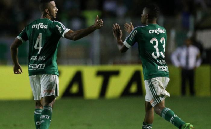 ecc0f84879bda A Federação Paulista de Futebol contratou os serviços da Wyscout