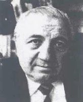 Cahit Külebi