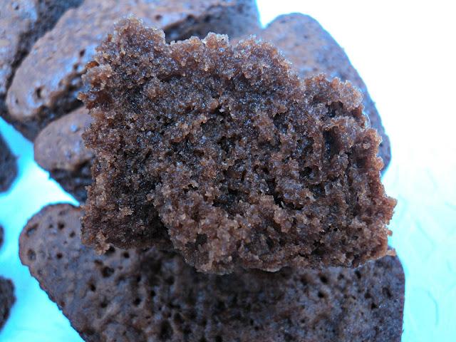 bizcochitos-chocolate-corte