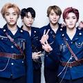 Lirik Lagu NCT U Boss dan Terjemahan