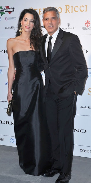 This-year-twin-is-good-news-for-the-couple-Clooney-Amal