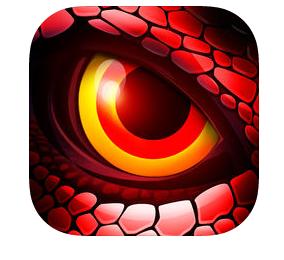 تحميل لعبة مونستر ليجيند Monster Legends للاندرويد وال PC والايفون