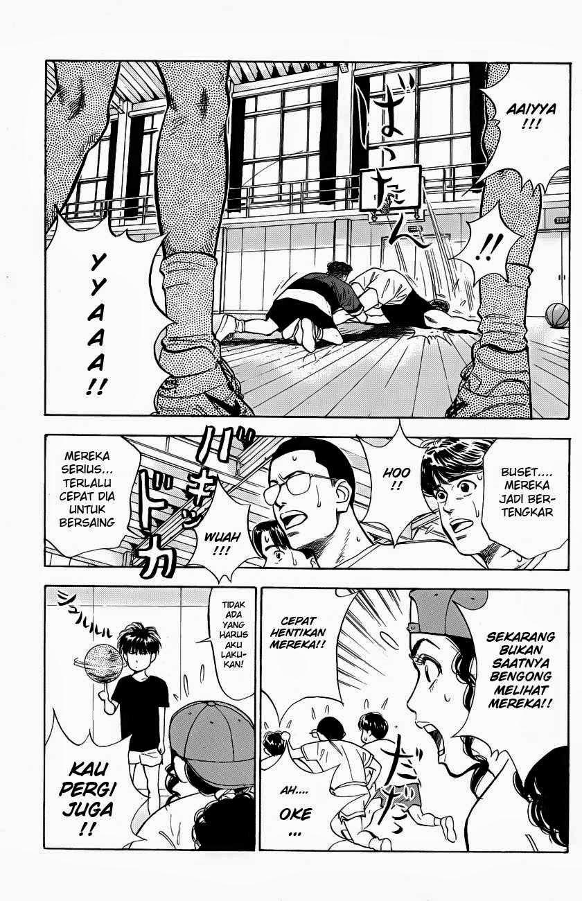 Komik slam dunk 054 - chapter 54 55 Indonesia slam dunk 054 - chapter 54 Terbaru 4|Baca Manga Komik Indonesia|
