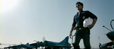 Screen Shot Of Movie Mausam (2011) Official Theatrical Trailer HQ Video Download Watch Online Free at worldofree.co