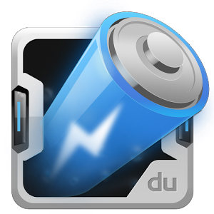 Download DU Battery Saver APk