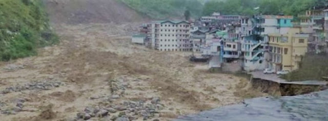 nepal,nepal news,nepal landslide,lanslide,nepal flood,latest news,news,today news,breaking news,current news,world news,latest news today,top news,online news,headline news,news update,news of the day,hot news,technews,techlightnews,update news