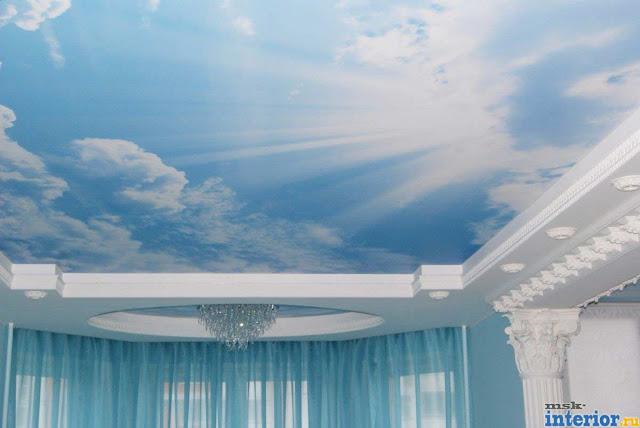 Top catalog of gypsum board false ceiling designs 2018