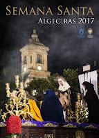 Semana Santa de Algeciras2017 - Daniel Gil Jiménez