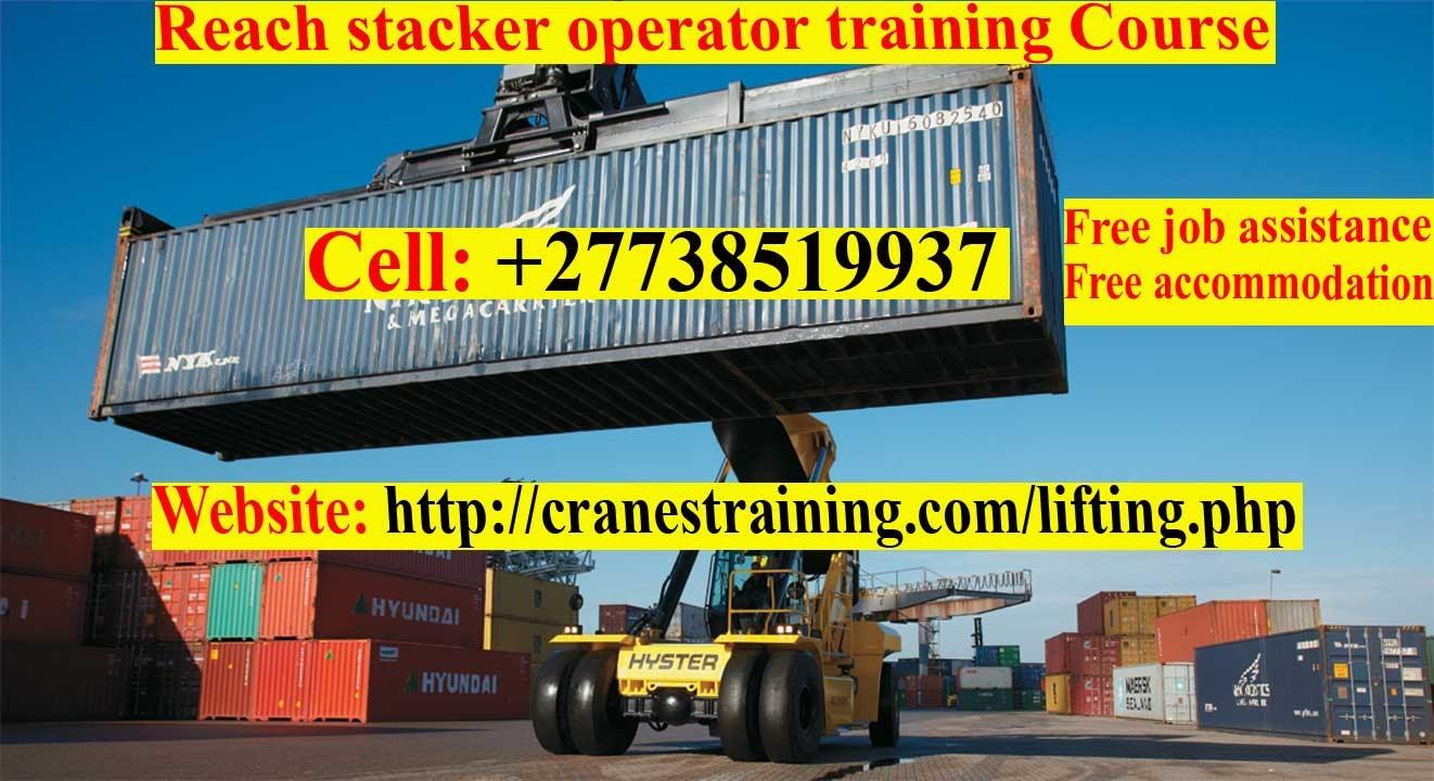 Array - crane tlb excavator boiler making welding training      rh   weldingtlbcourses blogspot com