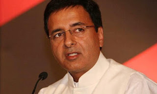 congress-dont-need-rss-cirtificate