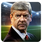PES CLUB MANAGER All Version Full APK