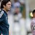 Real Madrid manda a volar a Julen Lopetegui y pone a Santiago Solari