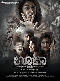 Ouija 2015 Hindi Dubbed Download 720p Dvdrip